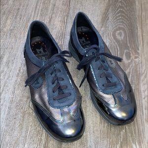 Mephisto Yael Sneakers